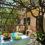 Casa del Lemon Garden
